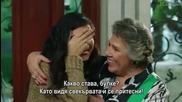 Черни пари и любов - Kara para ask 2014 Сезон2 Eп.28