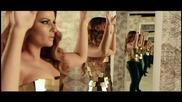 Ryva Kajtazi - Duhemi (official Video) 2012