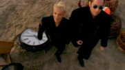 Roxette - Fireworks (Оfficial video)