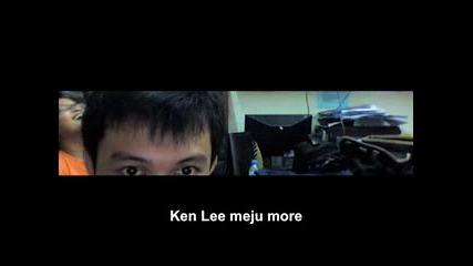 Световна Пародия На Хитa ken Lee Вер. 2
