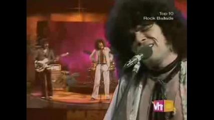 Nazareth - Love Hurts *high quality*