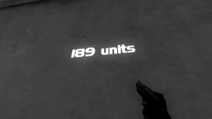 189 ladder