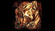 Devilwaltz - Осенних гроз мотив