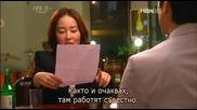 [easternspirit] Купува ли се любовта (2012) E03-1