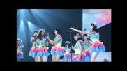 [2012] Akb48 concert ~ 1830m no Yume~ New Ship part 13