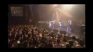 Yuki Kajiura - Mezame, Live