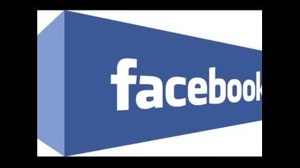 Ekrem Mamutovic - Novi Cd 2011 - Facebook