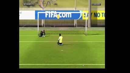 Дуспи (тренировка) Барселона - Реал Мадрид