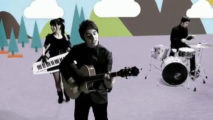 Danny Fornaris - Estoy Enamorado (2011 ) Високо Качество