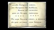 Joan Manuel Serrat - Poema De Amor