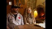 Бнт - Бразди 26/03 - На село.. - туризъм, творчество, занаяти, перспективи
