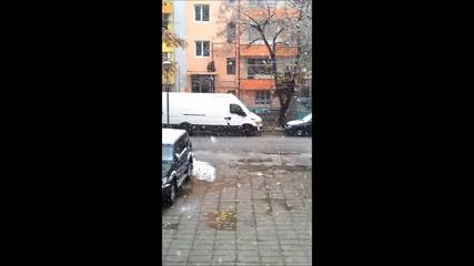 Пловдив 27.11.2013 / 10:37