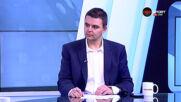 Обзор на 19-и кръг на Втора лига /1-а част/