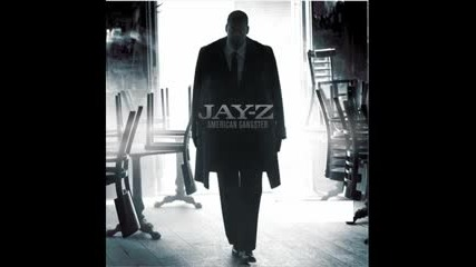 Jay Z - American Dream