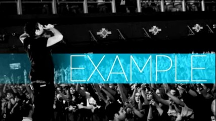 New!!! Example - Changed The Way You Kiss Me ( Mensah Dubstep Remix )