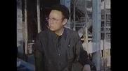 Ким Чен Ир - Великият Архитект