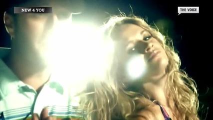 Lora Karadjova ft. Goodslav - Kvo si mislim Hq