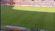 Wc Южна Корея - Гърция 2:0 - Втория гол