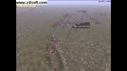 Rome Total War : Online Battle #004