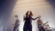 Epica - Edge Of The Blade (Оfficial video)