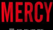 Kanye West - Mercy (rl Grime Salva Remix)
