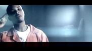 The King T. I. feat. Mary J. Blige - Remember me + Lyrics