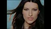 Laura Pausini - Spaccacuore