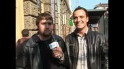 Ne Yo Miss Independent 2 Daniel