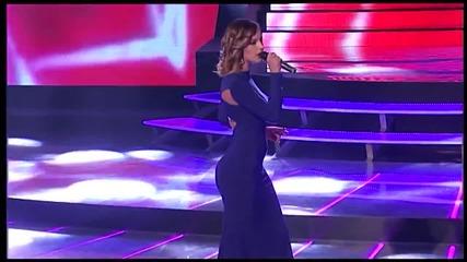 Andrijana Radonjic - Ginem