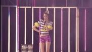 [29.06.2011] Girls ` Generation Arena Tour 2011 Yoyogi Concert - Част 17