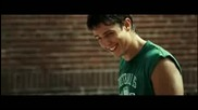 Never Back Down - Gonna Fly Now Training Montage Hd