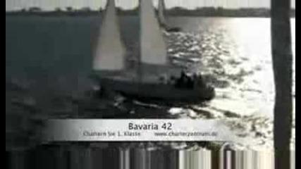 Bavaria 42
