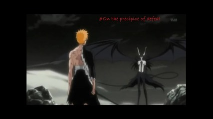 Best fighting song of Bleach _ Meilleurs musiques de combats