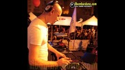 Dj Brizi and Eusebio Belli - Moliendo Cafe Laura Gaeta Cristal Juice Remix