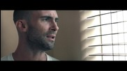 R. City - Locked Away ft. Adam Levine + Превод