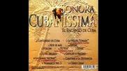 Cantinero de Cuba - Sonora Cubanissima