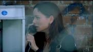 Prison Break _ Бягство от затвора (2007) S02e08 Bg Audio » Tv-seriali.com Онлайн сериали за всеки вк