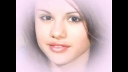 Selena Gomez - Tell me somethig I dont know (snimki) (podaruk za rojdeniq i den 22.07.)