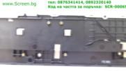Дисплей с тъч за Lenovo Tb2-x30f A10-30 от Screen.bg