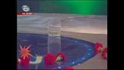 Music Idol - Финал - Ясен - 2ри