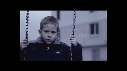Бг Коледа - Children - 2005