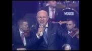 Saban Saulic - 2012 - Ti me varas najbolje (hq) (bg sub)