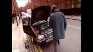 Top Gear - Three Limousines Part 4 Of 6
