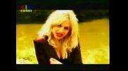 Камелия - Грях Ли Е Това