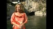 Nusreta Kobic - Iz kamena voda tekla