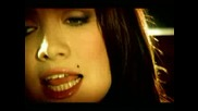 Умирам от любов - Наталия Орейро /превод/ Natalia Oreiro - Me muero de Amor