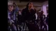 Michael Jackson - Bad * Вечните песни на Jacko*