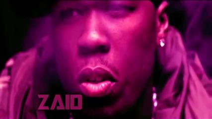 Лудница » Wiz Khalifa ft G Unit - Rolling weed