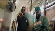 Rick Ross - Florida Boy ft. T-pain, Kodak Black