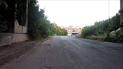 Плевен. Лятна разходка из любимия град /част 60/.